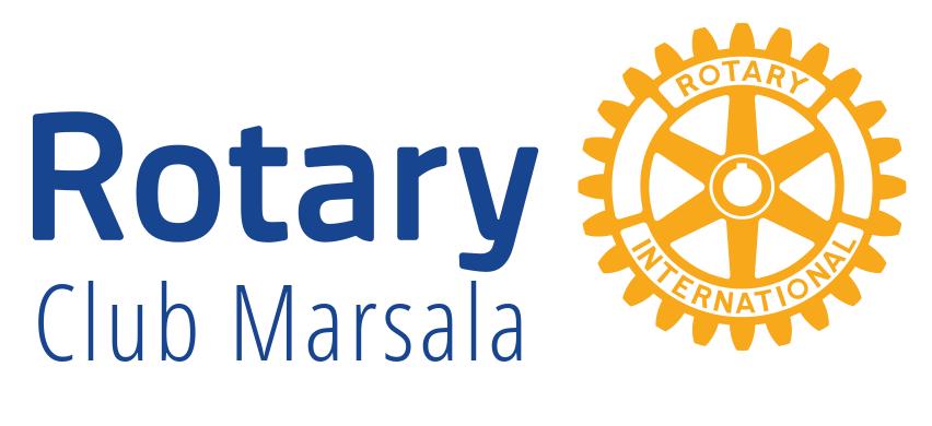 Rotary Club Marsala