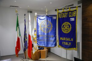 43° anniversario RC Marsala